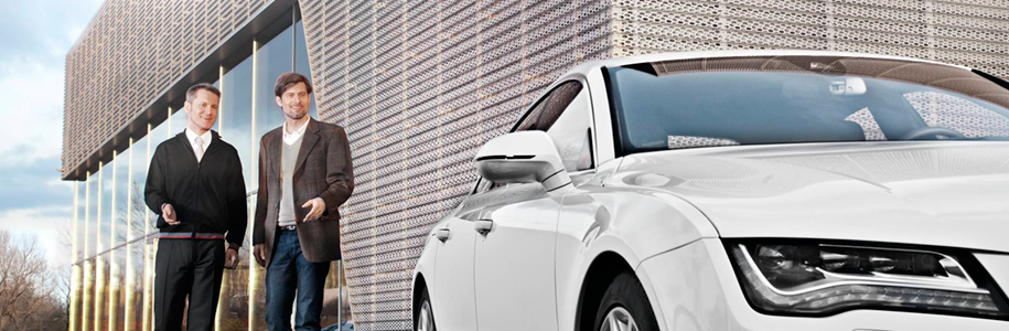 Membership Benefits Audi Roadside Assistance - Audi roadside assistance